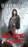 A Red-Rose Chain book summary, reviews and downlod