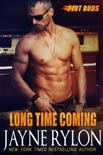 Long Time Coming book summary, reviews and download