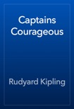 Captains Courageous book summary, reviews and download
