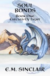 Soul Bonds: Book 1 Circles of Light series book summary, reviews and download