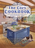 The Cozy Cookbook book summary, reviews and downlod