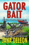 Gator Bait book summary, reviews and downlod