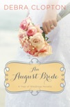 An August Bride book summary, reviews and downlod