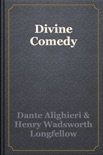 Divine Comedy book summary, reviews and download