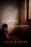 Among Monsters book summary, reviews and downlod