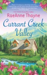 Currant Creek Valley book summary, reviews and downlod