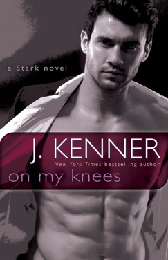 On My Knees E-Book Download