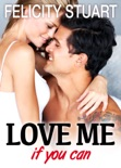 Love me (if you can) - vol. 2 resumen del libro