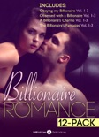 Billionaire Romance book summary, reviews and download