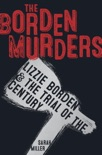The Borden Murders book summary, reviews and downlod