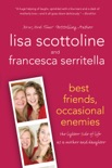 Best Friends, Occasional Enemies book summary, reviews and downlod