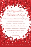 It Happened One Valentine's Day book summary, reviews and downlod