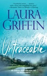 Untraceable book summary, reviews and download
