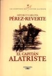 El capitán Alatriste (Las aventuras del capitán Alatriste 1) resumen del libro