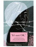 'It's not OK' book summary, reviews and download