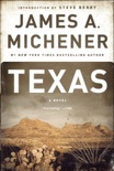 Texas book summary, reviews and downlod