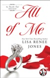 All of Me book summary, reviews and downlod