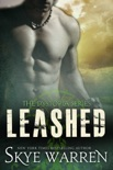 Leashed book summary, reviews and downlod