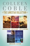 The Lonestar Collection book summary, reviews and downlod