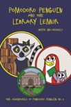 Pomodoro Penguin and the Library Lemur book summary, reviews and download
