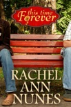 This Time Forever book summary, reviews and download