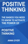 Positive Thinking book summary, reviews and download
