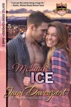 Melting Ice book summary, reviews and downlod