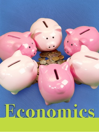 Economics textbook download