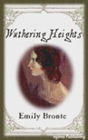 Wuthering Heights (Illustrated + FREE audiobook download link) resumen del libro
