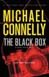 The Black Box book summary, reviews and downlod