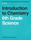 Introduction to Chemistry book summary, reviews and download