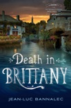 Death in Brittany book summary, reviews and download