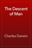 The Descent of Man book summary, reviews and download