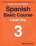 FSI Spanish Basic Course 3