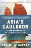Asia's Cauldron book summary, reviews and download