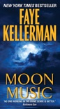 Moon Music book summary, reviews and downlod