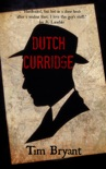 Dutch Curridge book summary, reviews and download