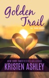 Golden Trail book summary, reviews and downlod