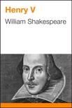 Henry V resumen del libro