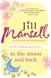 To the Moon and Back book summary, reviews and downlod