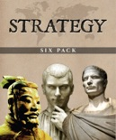 Strategy Six Pack book summary, reviews and downlod