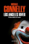 Los Angeles River book summary, reviews and downlod