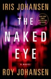 The Naked Eye book summary, reviews and downlod