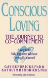 Conscious Loving book summary, reviews and download