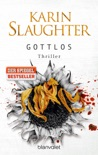 Gottlos book summary, reviews and downlod