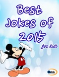 Best Jokes of 2015 book summary, reviews and downlod