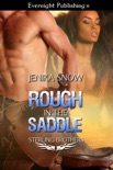 Rough in the Saddle book summary, reviews and downlod