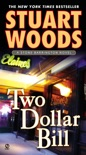 Two Dollar Bill book summary, reviews and download