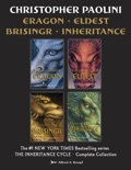 The Inheritance Cycle 4-Book Collection book summary, reviews and download