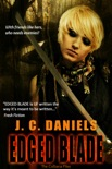 Edged Blade book summary, reviews and downlod